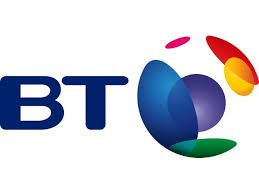 BT_Logo_Sample