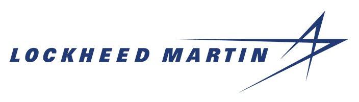 Lockheed_Martin-logo