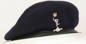 R_SIGNALS_CAP badge