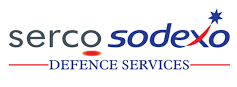 Museum supporters, sponsors and partners Sodexho