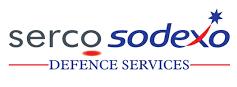 Sodexho_logo