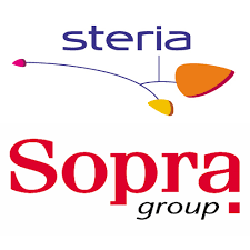 Museum supporters, sponsors and partners Steria Sopra Group