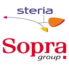 Steria_logo