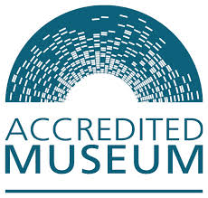 accredited_museum