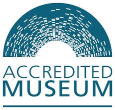 accredited_museum