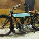 Flat Tank DR Bike web