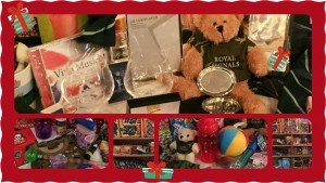 The Museum shop features a fabulous array of toys, gifts and souvenirs