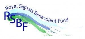 Supporters Royal Signals Benevolent Fund