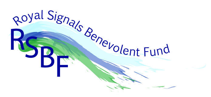 Royal Signals Benevolent Fund