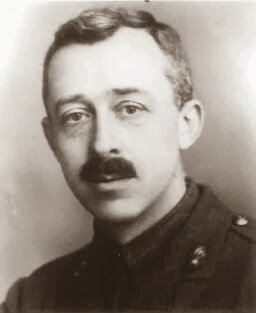 Lt Col Edgeworth