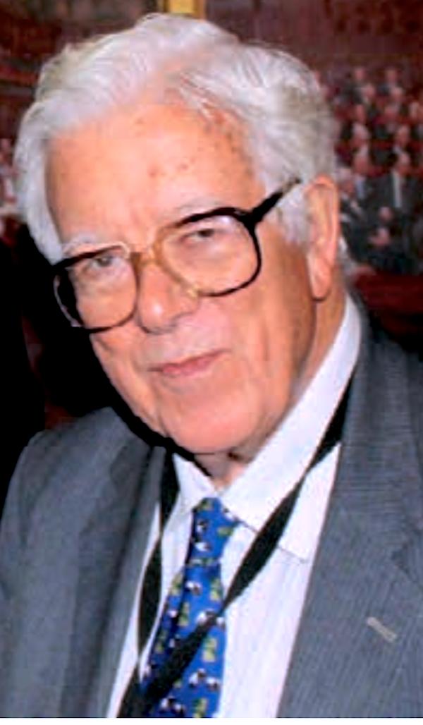 Baron Howe