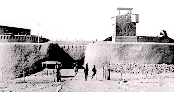 Mesopotamia Iraq